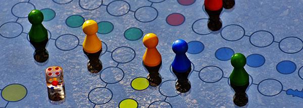 La gamification è uno strumento ad alto potenziale di marketing