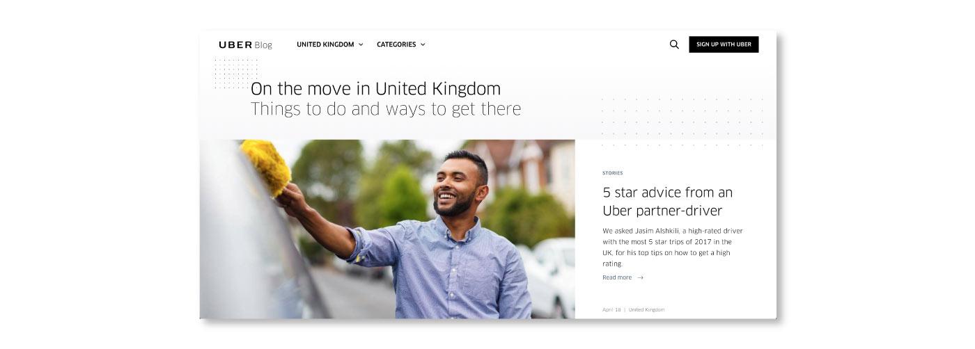 Ux strategy è la ricetta per prodotti digitali di successo