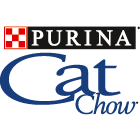 Nestlé Purina Cat Chow