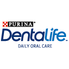 Dental Life Daily Oral Care logo