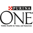 Nestlé Purina One logo