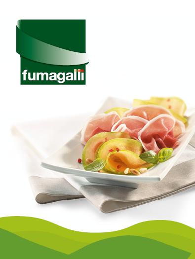 branding e storytelling etichetta etica Fumagalli salumi