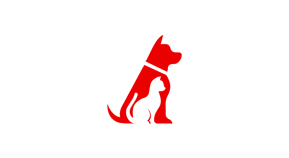 purinashop-cane-gattp-petfood