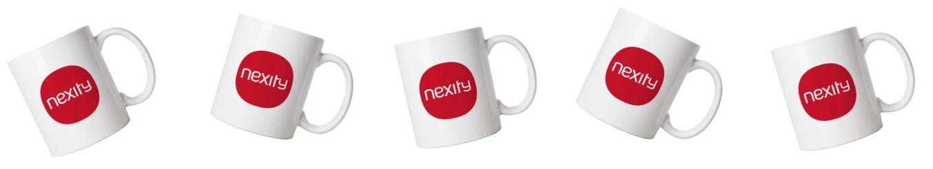 nexity_corporate_tazze_logo.jpg