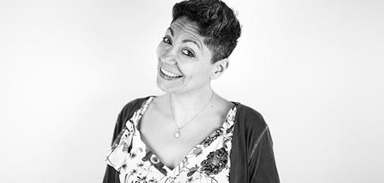 Ivy Clara Fossati - Art Director