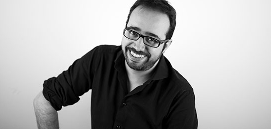 Karim Ayed Communication Director ATC