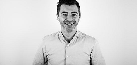 Maurizio Loda - Art Director