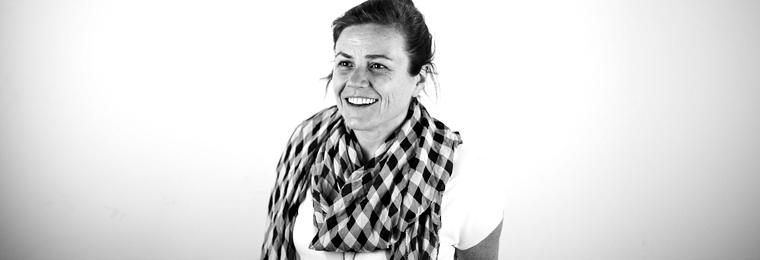 Alessandra Carù - Art Director