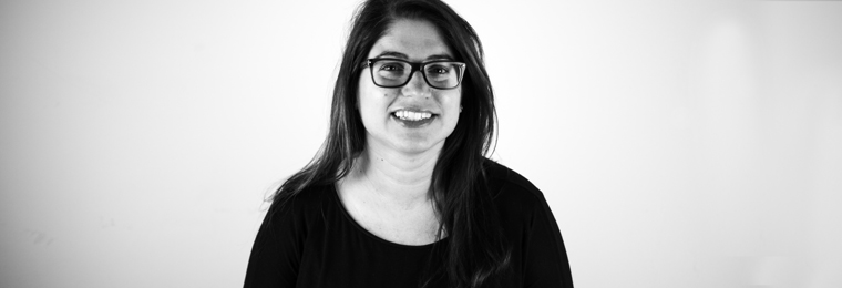 Francesca Cantalini - Accounting Specialist