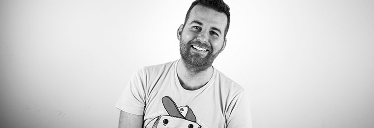 Raffaele Pellino Web Developer ATC