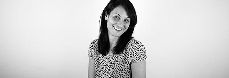 Simona Bruno - Art Director